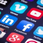 Ways to make the best use of Social media as an entrepreneur