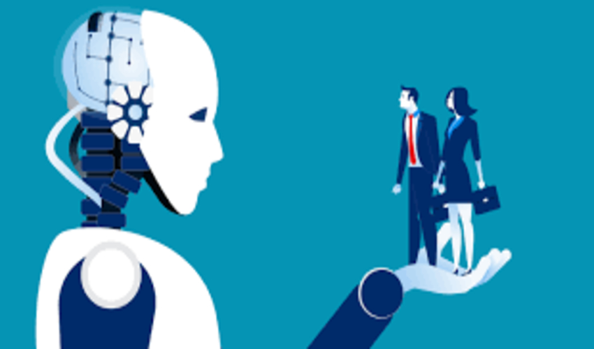 How Artificial Intelligence is Revolutionizing Business Dimensions?