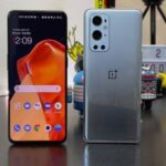 OnePlus 9 Review: A best buy smartphone in 2021