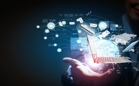 How Digital Technologies Are Transforming Business Growth