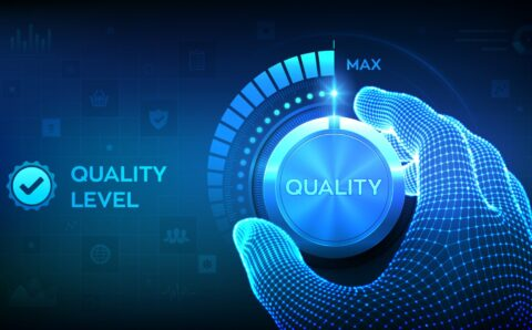 How Defect Management Helps In Creating A High-quality Software?