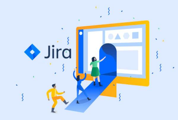 The Best 5 Jira Test Management Tools