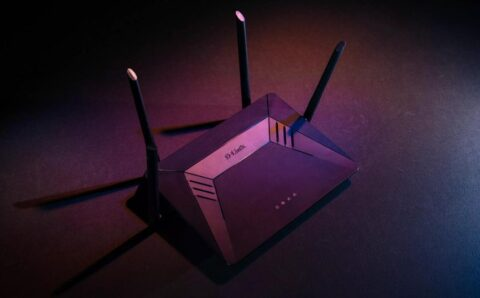 Six best gaming routers 2020