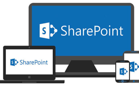 Top 15 SharePoint Development Companies in 2021
