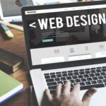 Why Is Web Design Important For Digital Marketing