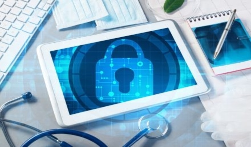 Why Cyber Risks in the Healthcare Sector are on the Rise