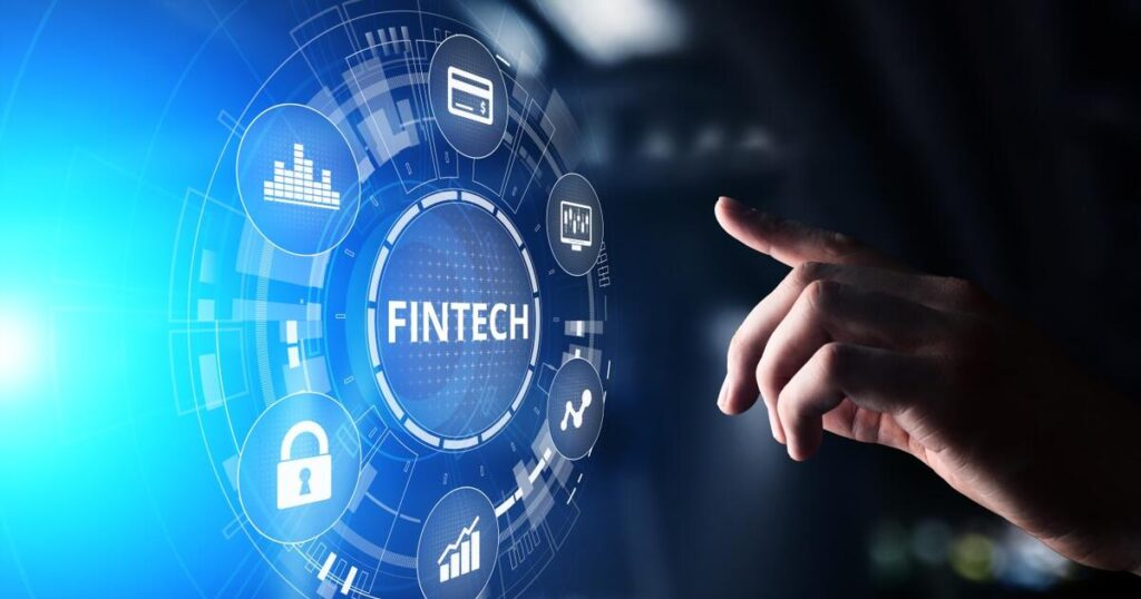 Process To Start Fintech Business in UAE