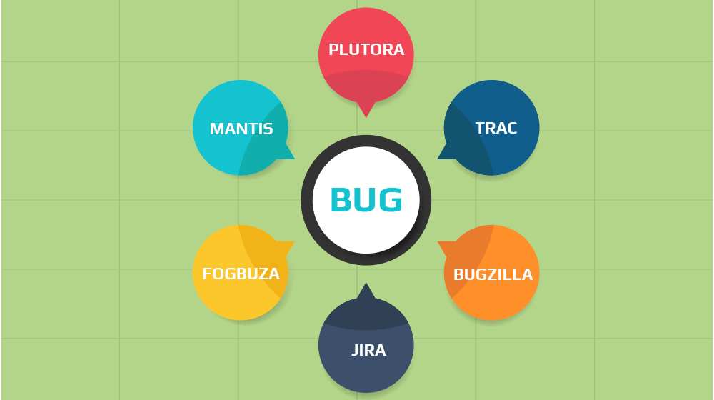 The Advantages of Bug Tracking Software
