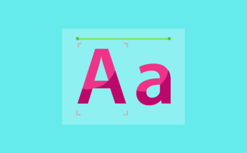 7 Things to Remember When Choosing Fonts for Your Design