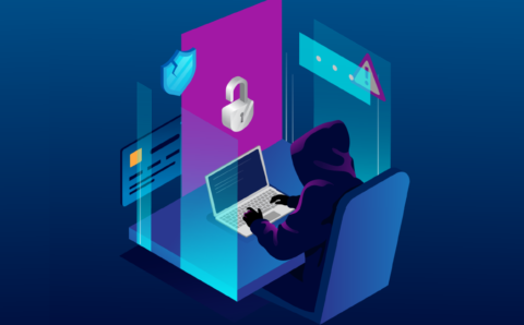 How Cyber Security Can Help You Protect and Secure Your Website