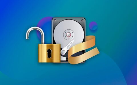 7 Effective Data Recovery Softwares of 2021 — Recover Data with Ease