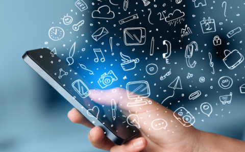 5 Ways Mobile Workforce Management is a must in 2021